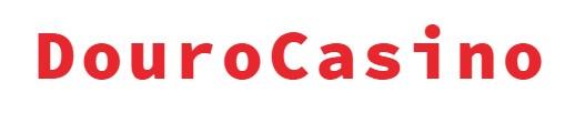 logo Dourocasino