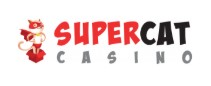 Super Cat Casino logo